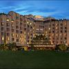 ITC Maurya-A Luxury Collection Hotel, New Delhi