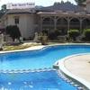 Hotel Savera Palace, Mount Abu
