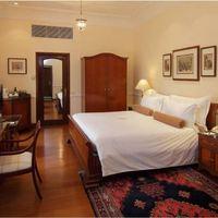 Guest_Room2
