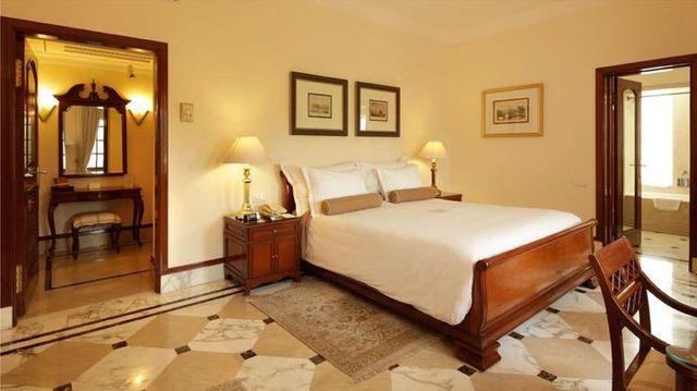Guest_Room3
