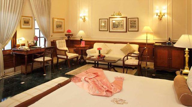 Guest_Room6
