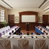 meeting_rooms