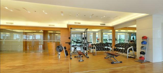 Gym_-_1