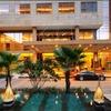 Hyatt Regency Pune, Pune