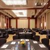 Regency_Ballroom_-_1
