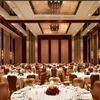 Regency_Ballroom