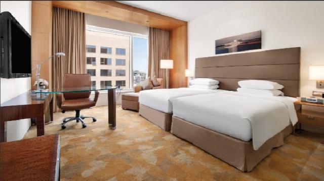 Standard_Room_-_Twin