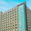 Hilton Garden Inn Gurgaon, Gurgaon