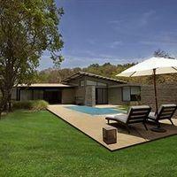Exterior view | Hilton Shillim Estate Retreat & Spa -