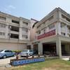 Shrinath Inn, Nathdwara