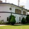 Hotel Prakash Regency, Jhansi