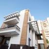 Comfort Villa Rooms and Suites MG Road, Gurgaon