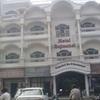 hotel-rajmahal