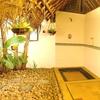 Marari Beach Resort - A CGH Earth Group, Mararikulam