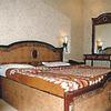 Hotel Holy City, Amritsar