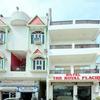 Hotel The Royal Placid, Jammu