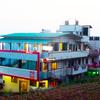 Hill Top House, Mahabaleshwar