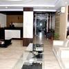Hotel Bundelkhand Pride, Jhansi