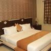 New Raj Residency, Ranchi