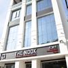 Hotel The Nook, Madurai