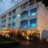 hotel_main_420x281
