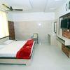 Hotel Raj Tirath Niwas, Amritsar