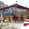 Govind Hotel, Jodhpur