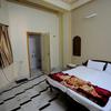 Hotel Sachdeva Palace, Jodhpur