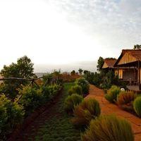 Exterior view | Leisure Vacations Terra Camp Resort - Panchgani Mahabaleshwar Highway