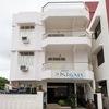 Kiran Palace Hotel, Varanasi