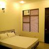 Hotel Darbar View, Dead City