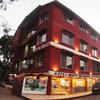 hotel-the-misty-meadows-pachmarhi-exterior01-copy-93394396325-jpeg-fs