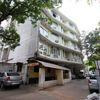 Hotel Thaai, Coimbatore