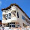 Hotel Vishwanath Palace, Mahabaleshwar