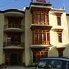 hotel-munshi-continental