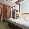 Hotel Kings Retreat, Patiala