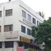 Sorrento Guest House, Chennai