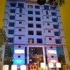 The Senator Hotel, Kolkata