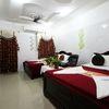 Hotel Brindavan Residency, Rameswaram