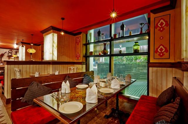 Spice_Restaurant_2