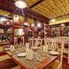 Spice_Restaurant