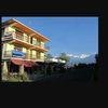Hotel Sikkim Aurora, Pelling