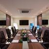 Business_Centre_Boardroom