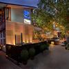 Novotel_Goa_Shrem_Resort_Facade