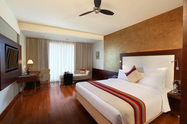 Room-IMG_5757