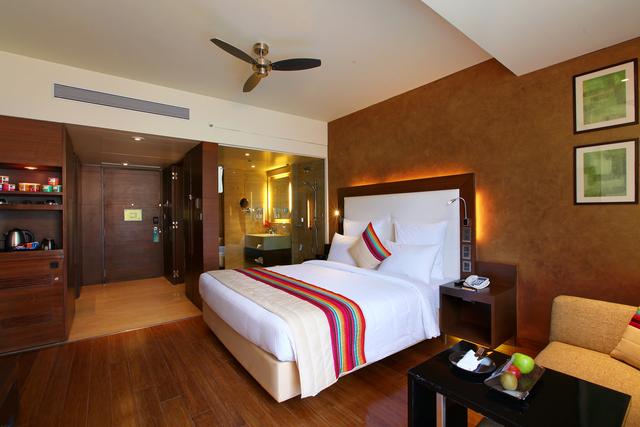 Room-IMG_6553