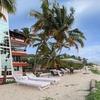 Palm Beach Resort, Alleppey