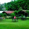 Hill N You by Ashoka- A Boutique Garden Resort, Mount Abu