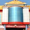 Hotel_Vishram_Regency1