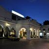 HOTEL_WINDSOR_CASTLE